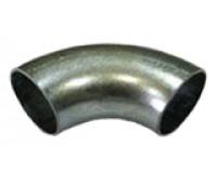 Отвод стальной штампованный Dn 57 (Ду 50)