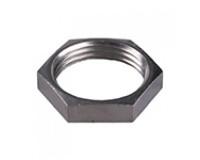 Контргайка стальная   ГОСТ 8968-75 Ду50